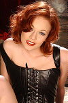 Visit Mistress Tatianna's Web Site